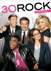 30-rock-season-six-dvd-cover-70