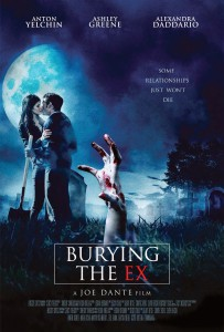 BURYING-THE-EX-Poster-New