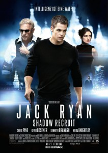 Jack-Ryan-Shadow-Recruit-DE-Poster02
