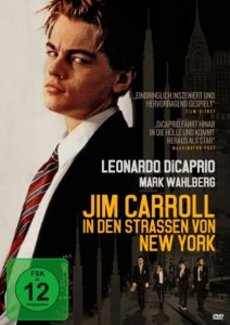 Jim-Carroll-In-den-Strassen-von-New-York-4020628890148