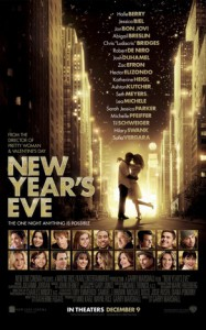 New_Year's_Eve_Poster