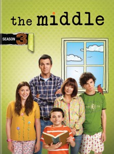 the-middle-the-complete-third-season-dvd-cover-90