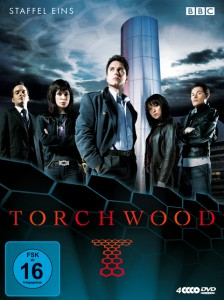torchwood_s1_cover