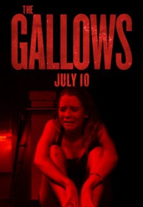 the-gallows-poster-20150418